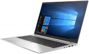 HP EliteBook 850 G7 Intel Core i5-10210U 39,6cm 15,6Zoll FHD AG 1x8GB 256GB/SSD Intel UMA Wi-Fi 6 BT FPR W10P64 3J Gar. (DE)