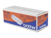 BROTHER Toner  f.HL-1650/1850/50x0/