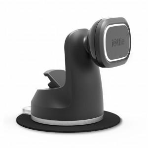 iOttie iTap Magnetic 2 Dash + Windshield Mount