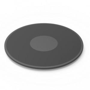 iOttie Sticky Dashpad V3