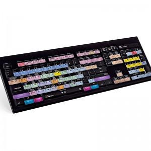 LogicKeyboard Presonus Studio One 3 Astra BL dt. (PC)