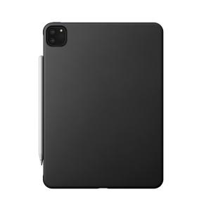 Nomad Rugged Case iPad Pro 11 inch (2nd Gen) Gray PU