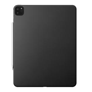 Nomad Rugged Case iPad Pro 12.9 inch (4th Gen) Gray PU