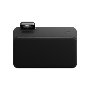 Nomad Base Station v2 Hub Apple Watch Edition without Connector