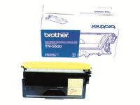 BROTHER Toner schwarz f. HL7050/N
