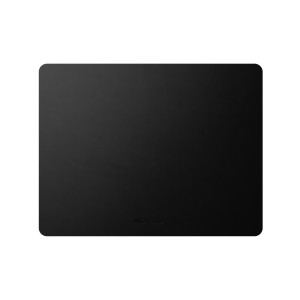 Nomad Mousepad Black Leather 13-Inch