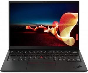 LENOVO ThinkPad X1 Nano G1 i5-1130G7 33,78cm 13,3Zoll WQHD 16GB 512GB SSD W10Pro Integrated WWAN Topseller