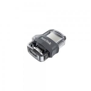 SanDisk Ultra Dual USB Drive m3.0 16GB