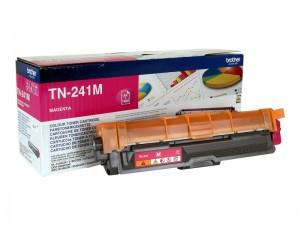 BROTHER Toner magenta f. HL-3140/50/