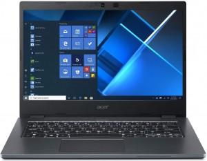 """ACER TM P414-51-74K7 W10P Ci7-1165G7/16GB/512GB SSD/14"""""""