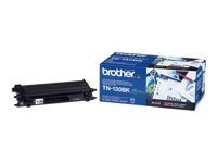 BROTHER Toner schwarz   f. HL-40x0x