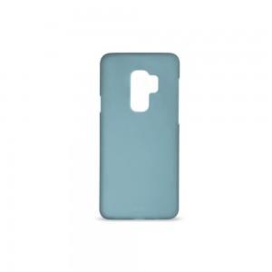 Artwizz Rubber Clip für Samsung Galaxy S9 Plus (spaceblue)