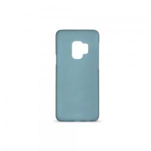 Artwizz Rubber Clip für Samsung Galaxy S9 (spaceblue)