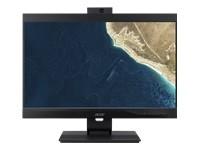 ACERVeriton Z4860G i5-9400      W10P