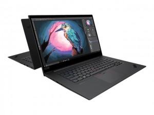 LENOVO ThinkPad P1 G3 i7-10750H 39,6cm 15,6Zoll FHD 1x16GB 512GB SSD W10P64 NVIDIA QuadroT2000/4GB W10Pr64 Topseller