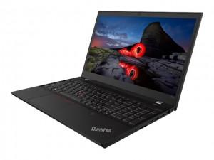 LENOVO ThinkPad P15v G1 i7-10750H 39,6cm 15,6Zoll FHD IPS 1x32GB DDR4 512GB SSD nVidia Quadro P620/UHD620 W10P 3Y Topseller