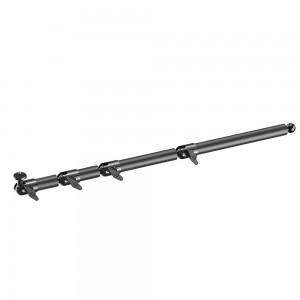 Elgato Multi Mount Flex Arm Kit (bulk)