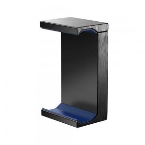 Elgato Multi Mount Smartphone Holder (bulk)