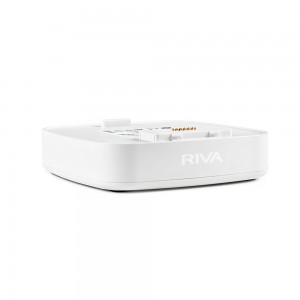 RIVA ARENA Battery Pack (wei