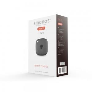 Smanos RFID Tag PR2600