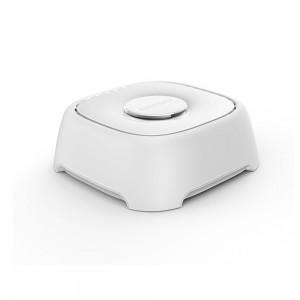 Smanos Wireless Alarm System Kit Wifi W120i (Alexa, Google, IFTTT)