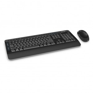 Microsoft Wireless Desktop 3050 (Keyboard & Mouse)