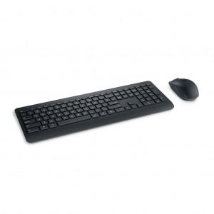 Microsoft Wireless Desktop 900 (Keyboard & Mouse)