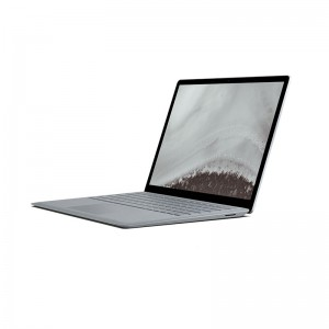 Microsoft Surface Laptop 2 (i7/16GB/1TB) Platin