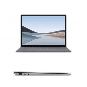 "Microsoft Surface Laptop 3 (13,5"") (i5/8GB/128GB) Platin"