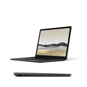 """Microsoft Surface Laptop 3 (13,5"""") (i5/8GB/256GB) Schwarz"""