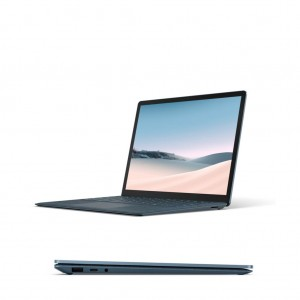 "Microsoft Surface Laptop 3 (13,5"") (i5/8GB/256GB) Kobaltblau"
