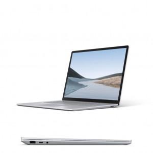 "Microsoft Surface Laptop 3 (15"") (i5/8GB/128GB) Platin"