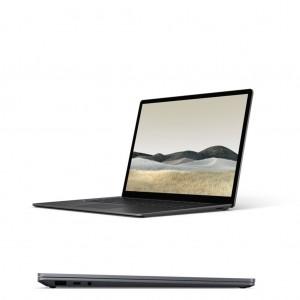 """Microsoft Surface Laptop 3 (15"""") (i5/8GB/256GB) Schwarz"""