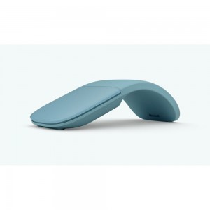 Microsoft Surface Arc Mouse (Eisblau)