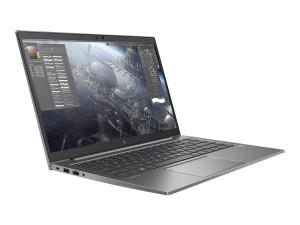 HP ZBook Firefly 14 G8 Intel i7-1185G7 35,6cm 14Zoll FHD AG LED 32GB 1TB/SSD DSC Wlan BT FPS W10Pro64 3J Gar. (DE)