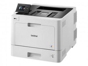 BROTHER HL-L8360CDW A4 Duplex Farblaserdrucker