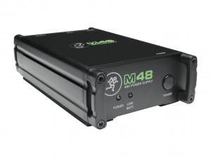 Mackie M48 Power Supply