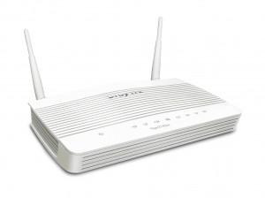 DrayTek Vigor 2762ac (VDSL2/ADSL2/WLAN)