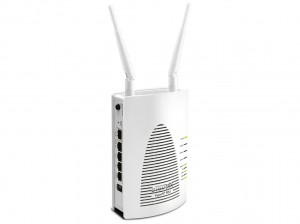 DrayTek VigorAP 903 (2,4 GHz/ 5 GHz WLAN Access-Point)