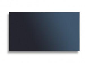 """NEC 139,7cm(55"""") MultiSync UN551S"""