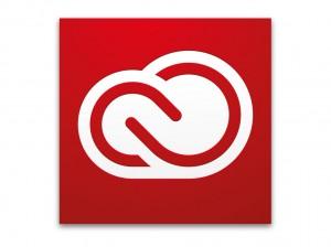 Adobe Creative Cloud Schüler, Studenten und Lehrer - 12-Monats-Abo