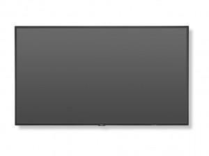 """NEC 139,7cm(55"""") MultiSync P554"""