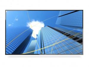 """NEC 127cm(50"""") MultiSync LCD E506"""