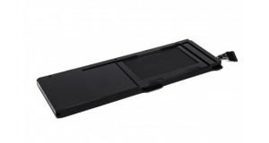 "LMP Batterie MacBook Pro 17"" Alu Unibody 02/09-02/11"