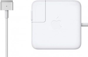 APPLE MagSafe 2 für MacBook Air, 45 Watt Bulk