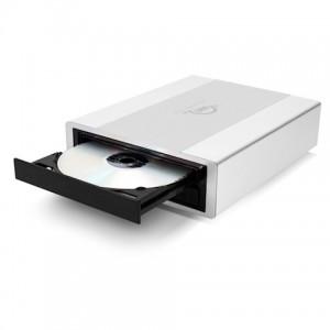 OWC Mercury Pro 16 x externer Blu-ray Brenner