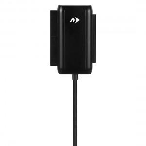NewerTech Universal Drive Adapter USB 3.0