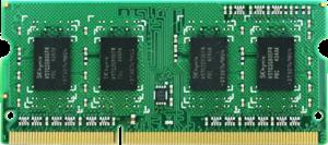 SYNOLOGY 8GB (4GBx2) Kit Ram Module