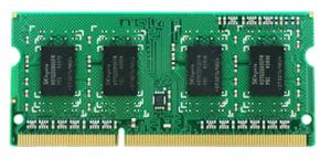 SYNOLOGY 4GB SO-DIMM DDR3L 1866Mhz