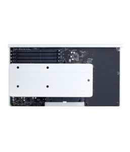 OWC Prozessor Upgrade 6-Core 2.93GHz MacPro 2010-12